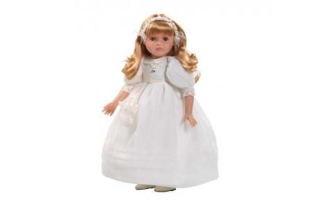 Кукла-невеста Марта PAOLA REINA