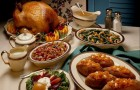 3christmas-dinner_big