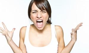 Чем жених может раздражать