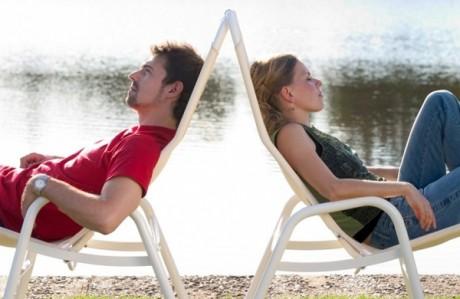 Как помириться с женихом