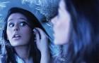 Как невесте правильно сделать зимний макияж