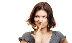 Как вовлечь жениха в приготовления