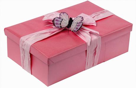 Купи подарок невесте