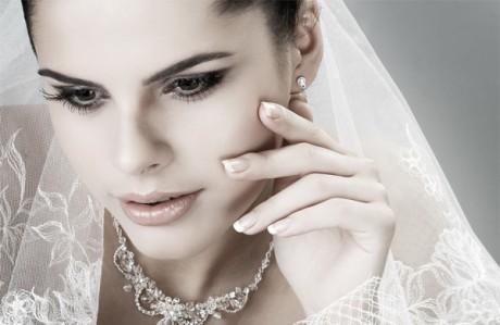 Календарь красоты для невесты
