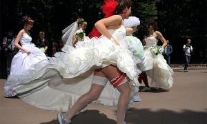 Невтерпеж замуж