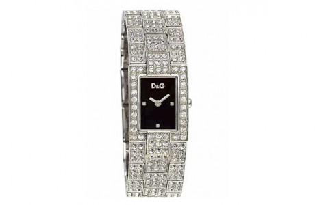 Подарок для невесты - часы Dolce & Gabbana