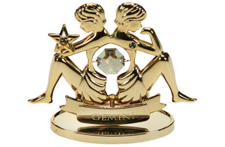 Свадебный гороскоп 2012 для Близнецов