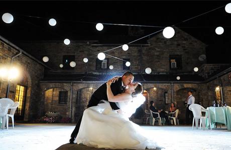 Поздние браки в Украине