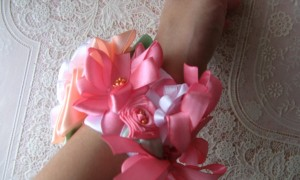 cvety-iz-tkani
