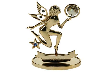 Свадебный гороскоп 2012 для Девы