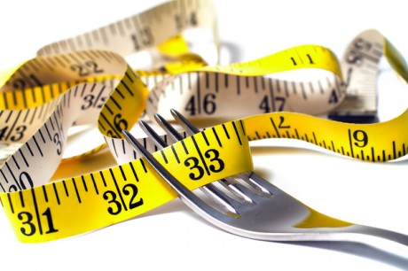 Французская диета чтобы похудеть перед свадьбой