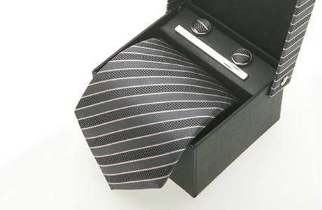 Стильный алстук от Hugo Boss