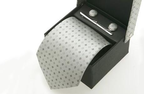 Роскошный галстук от Boss