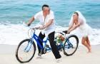 Авто на свадьбу: как сэкономить?