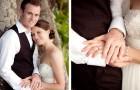 Идея дня: как вести себя жениху на свадьбе