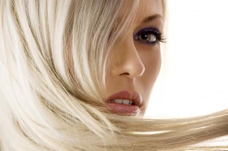 Как вылечить волосы перед свадьбой