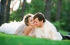 Оптимальный возраст для брака