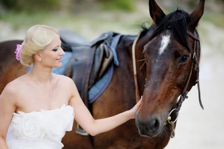 Китайский свадебный гороскоп 2012 для Лошади