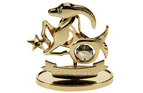 Свадебный гороскоп 2012 для Козерога