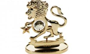 Свадебный гороскоп 2012 для Льва