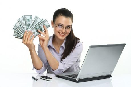 Жених и невеста - кто приносит деньги