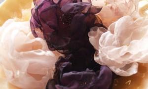 organza-flowers1 (1)