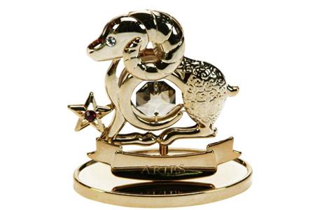 Свадебный гороскоп 2012 для Овна