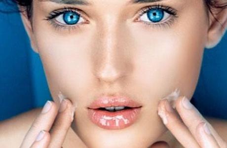 Предсвадебная подготовка: уход за губами