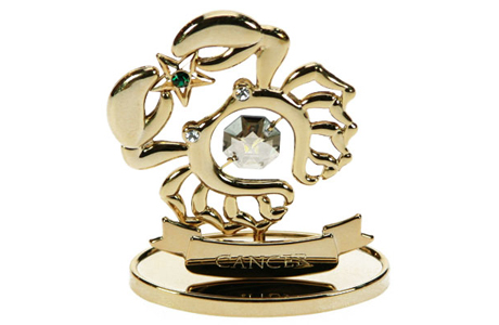 Свадебный гороскоп 2012 для Рака