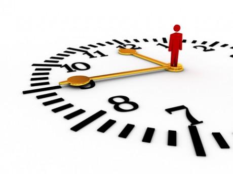Оптимальное использование времени перед свадьбой