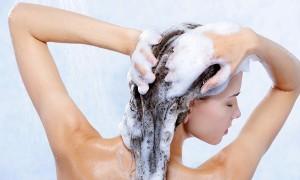 Как сделать волосы густыми: ухаживай