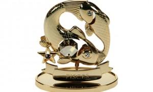 Свадебный гороскоп 2012 для Рыб