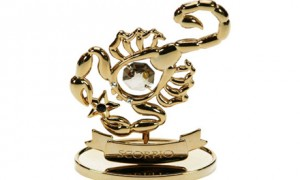 Свадебный гороскоп 2012 для Скорпиона