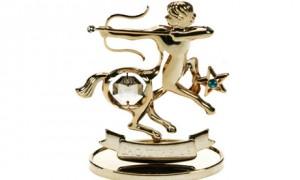 Свадебный гороскоп 2012 для Стрельца