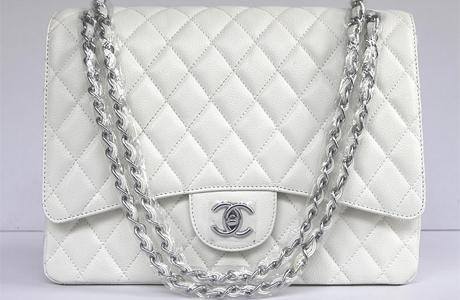 Подарок для невесты  -сумочка Сhanel