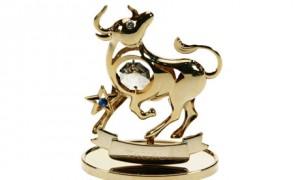 Свадебный гороскоп 2012 для Тельца