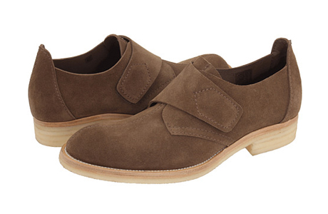Туфли для жениха от Pedro Garcia