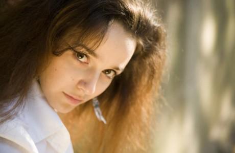 Валерия Ланская отложила свадьбу