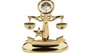 Свадебный гороскоп 2012 для Весов