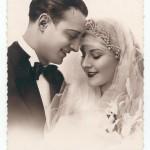 Блаженство, застывшее на лицах, - лучшее доказательство любви
