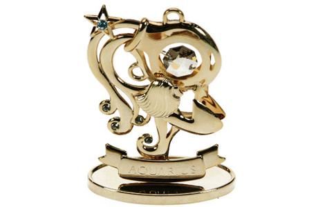 Свадебный гороскоп 2012 для Водолея