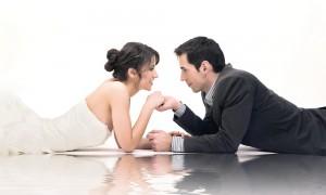 Как вычислить дату свадьбы