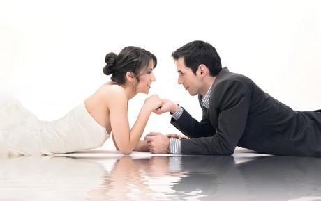 Дата свадьбы по числам