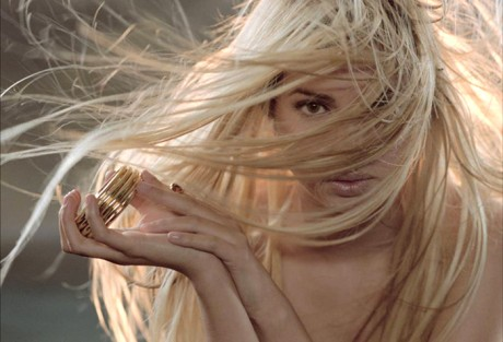 Прическа невесты - электризация волос