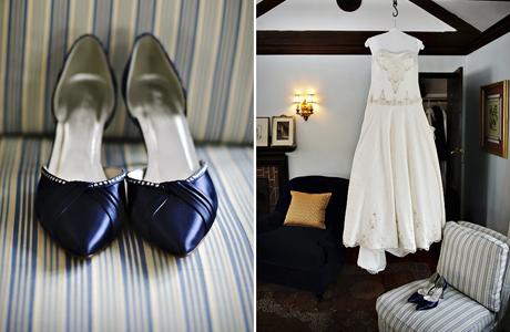 Спланировать свадьбу