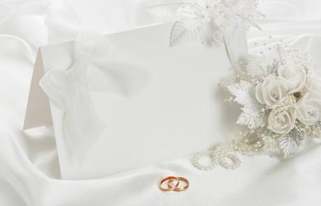 Свадебные пригласительные для родственников