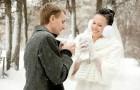Длина свадебных перчаток