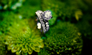 classic-round-engagement-ring-green-wedding-flowers__full-carousel