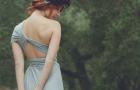 convertible-bridesmaid-dress__full-carousel