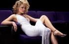 Как выбрать шикарное вечернее платье